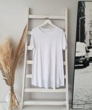 Shirt LAYER TEE – versch. Farben