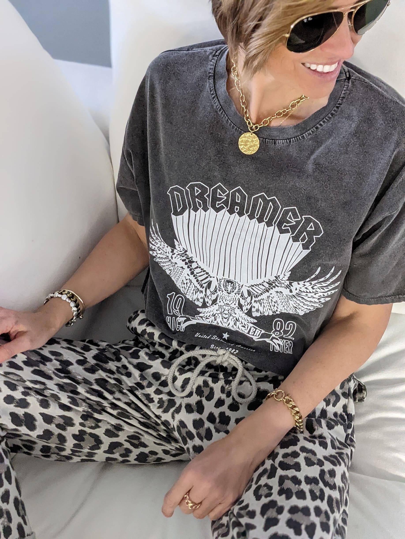 Shirt Dreamer – versch. Farben