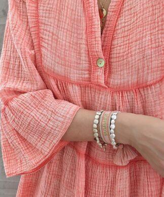 Armband SMALL SHELLS