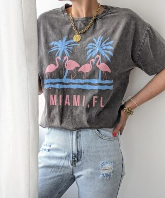 Shirt MIAMI, FL