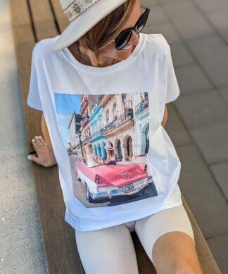 Shirt GIRLS TRIP